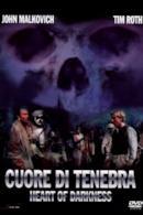 Poster Cuore di tenebra