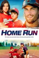 Poster Home Run