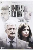 Poster Romanzo Siciliano