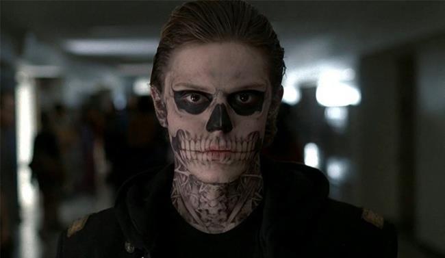 Le serie TV horror più spaventose di sempre