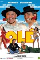 Poster Olé