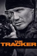 Poster The Tracker