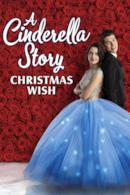 Poster A Cinderella Story: Christmas Wish