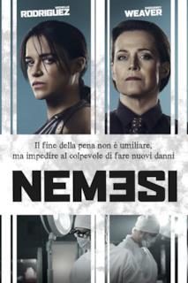 Poster Nemesi
