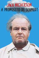 Poster A proposito di Schmidt