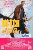 Poster Dutch è molto meglio di papà