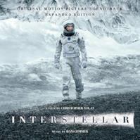 Interstellar - O.S.T.