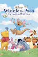 Poster Winnie the Pooh: Ro e la magia della primavera