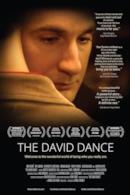 Poster The David Dance