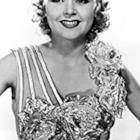 Eleanor Bayley