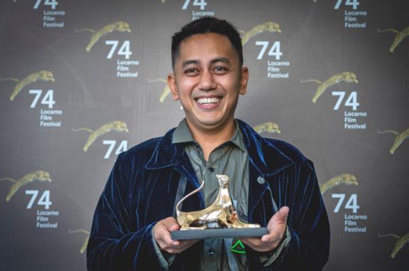 Il visionario regista indonesiano Edwin trionfa al Festival di Locarno 2021: tutti i film vincitori