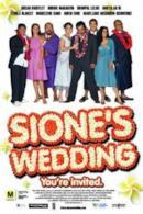 Poster Quattro amici e un matrimonio