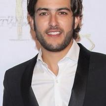 Juan Pablo Gil