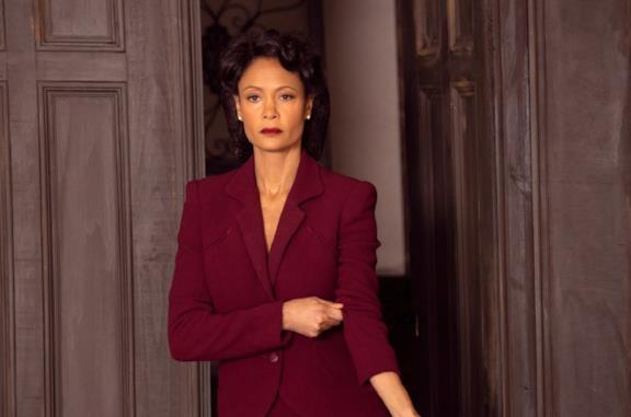 Maeve Millay è ancora viva in Westworld Stagione 3