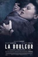Poster La Douleur