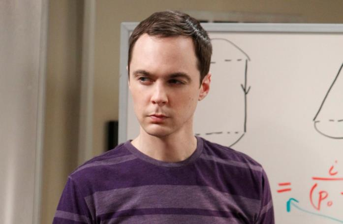 Tutto il cast di The Big Bang Theory ai People's Choise Awards