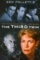 Poster The Third Twin