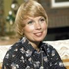 Joyce Bulifant