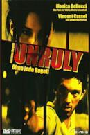 Poster Unruly - Nessuna Regola