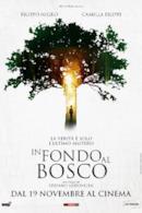Poster In fondo al bosco