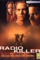 Poster Radio Killer