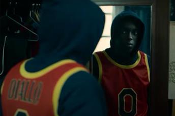 Zero: il trailer con un brano inedito di Mahmood anticipa una storia di amicizia, amore ed emozioni