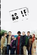 Poster As If