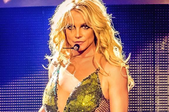 Arriva su Netflix un nuovo documentario su Britney Spears, ma non è quello voluto dalla star