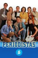 Poster Periodistas