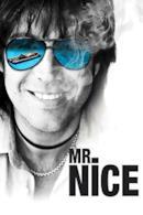 Poster Mr. Nice
