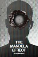 Poster The Mandela Effect