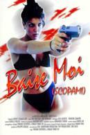 Poster Baise-moi - Scopami