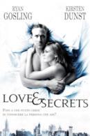 Poster Love & Secrets
