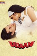 Poster Udaan