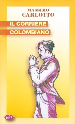 Il corriere colombiano