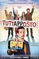 Poster Tuttapposto