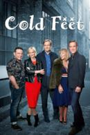 Poster Cold Feet