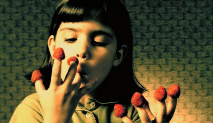 Il favoloso mondo di Amélie: 10 curiosità sul film francese