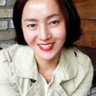 Kim Nan-hee