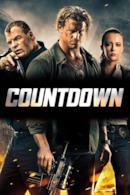 Poster Countdown - Conto alla rovescia