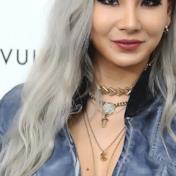 Lee Chae-lin