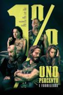 Poster Outlaws - Uno per cento