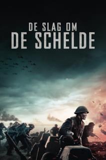 Poster La battaglia dimenticata