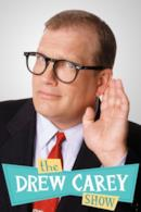 Poster The Drew Carey Show
