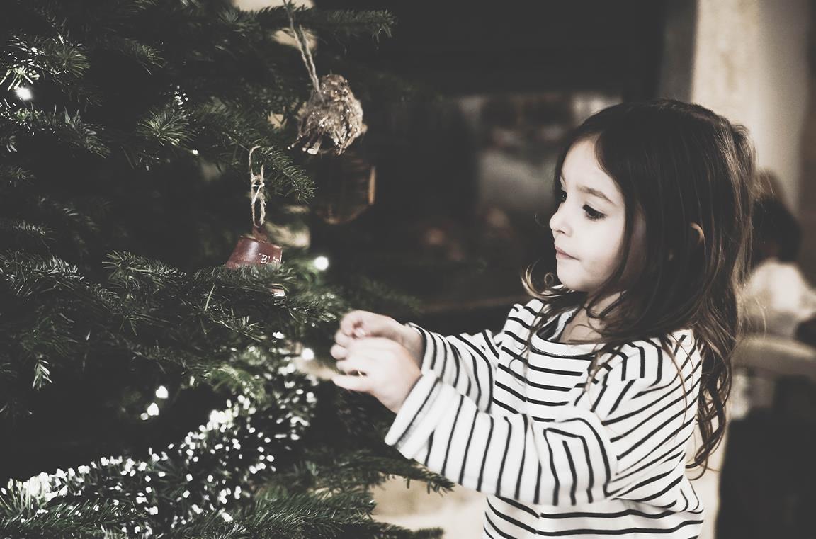 Idee Regalo Natale Bambina 8 Anni.Natale 2019 20 Idee Regalo Bambina Dai 4 Agli 8 Anni