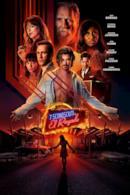 Poster 7 Sconosciuti a El Royale