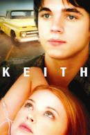 Poster Keith