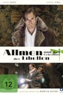 Poster Allmen e le libellule