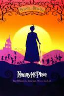 Poster Nanny McPhee - Tata Matilda
