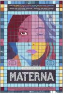 Poster Materna